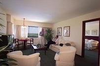 Suite del Arapey Thermal Resort