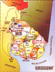 mapa1.jpg (36888 bytes)