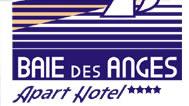 Baie-Des-Anges|Apart 4* Punta del Este