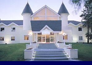 Hotel Jean Clears :: Punta del este  :: Uruguay