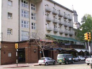 frente2 Gran Hotel Salto Casino Hotel Salto