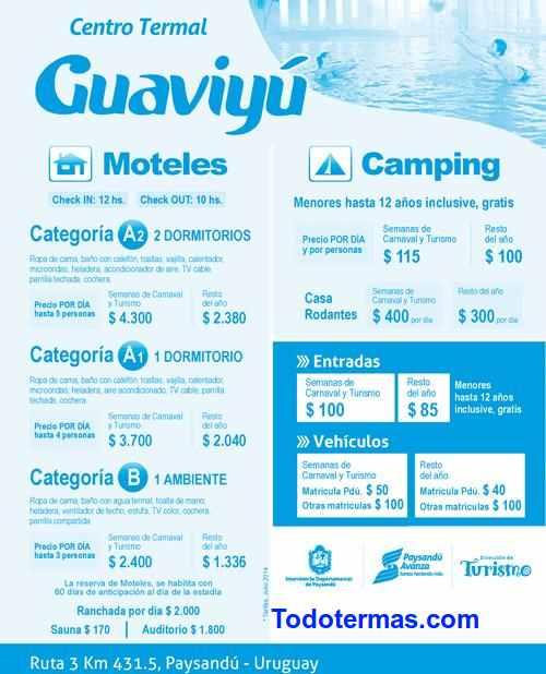 http://www.todotermas.com/imagenes-promos/tarias2014-moteles-guaviyu-a-b.jpg